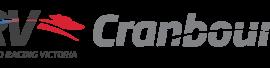CRANBOURNE CLASSIC 2017