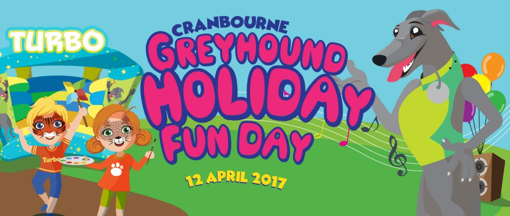 Greyhound Holiday Fun Day_FB Cover_828x351px_Cranbourne