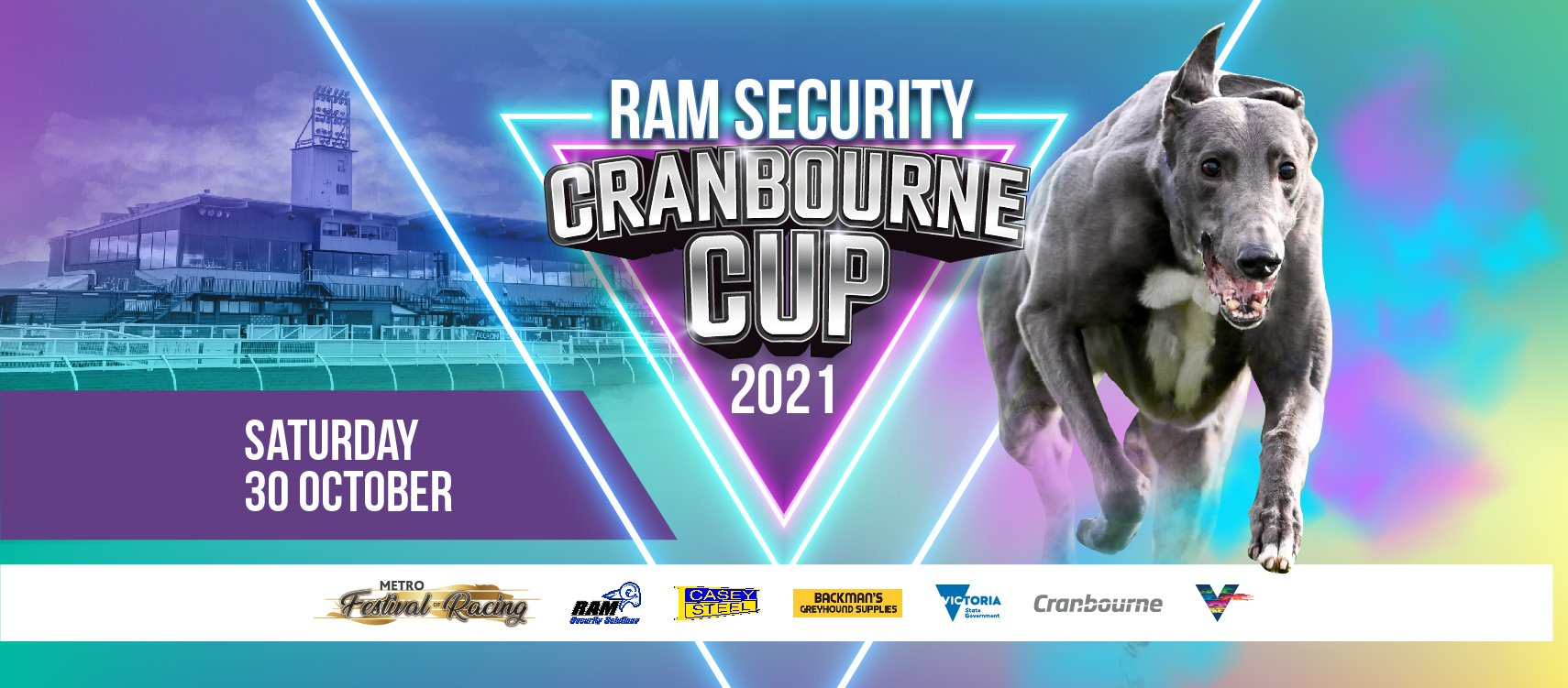 2021 Cranbourne Cup
