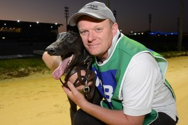 Cranbourne Cup contender set to Excite