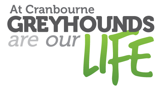 CranbourneSlogan_FINAL_v3 (2)
