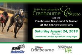 2019 Cranbourne Classic