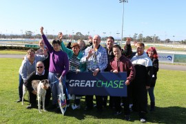 Cranbourne Great Chase
