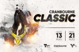 Cranbourne Classic 2021
