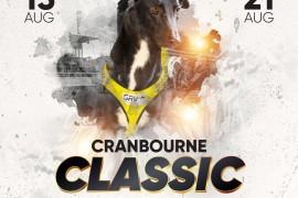 The Cranbourne Classic